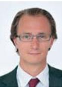 Nicolas Neykov