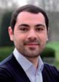 Alexandre Denis