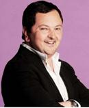 Raphaël Aflalo (My Love Affair): « L'endorsement procure des retombées médiatiques à moindre coût. »