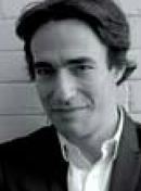 Olivier Sebag