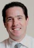 Andrew Appel