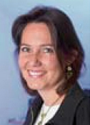 Rachel Picard