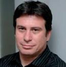 Pierrick Briand (groupe Rhinos):
