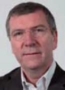Jean-Pierre Bardon