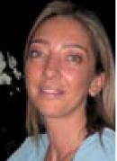 Frédérique Smagghe