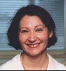 Elisabeth Tissier-Debordes (professeur): « Ce n'est pas l'âge de la femme mais les différentes étapes de sa vie qui sont pertinentes.»