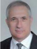 Christophe Faurère
