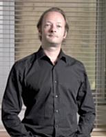Nicolas Gondeau (Uniteam)