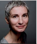 Valérie Planchez (Saatchi & Saatchi Duke): « La consommation ne procure aucun plaisir et reste un moment d'angoisse. »