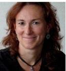 Pascale Hébel (Crédoc): « Certaines municipalités organisent des ateliers de cuisine pour les plus modestes. »