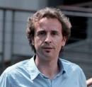 Yann Jaslet directeur général