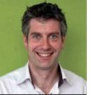 Laurent Nicolas: (Alenty): «Nous ressentons chez nos clients un intense besoin d'instantanéité et d'opérabilité.»