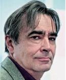 François Laurent, (Adetem)