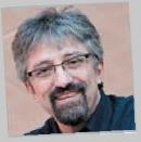 La Personnalité de l'Année: Patrick JACQUOT Président Directeur Général de la MUTUELLE DES MOTARDS Président de GEMA Prévention