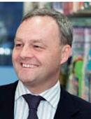 Jan Zijderveld (Unilever Europe) : « En Indonésie, on continue à gagner de l'argent avec des shampoings individuels. »