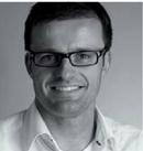 Philippe de Mareilhac (Market Value) : « Les chaînes de magasins nous demandent de plus en plus de tenir compte de la paupérisation.»