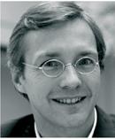 Christophe Rebours (InProcess): « La préoccupation des équipes doit être l'humain, utilisateur des produits ou services.»