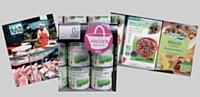 Auchan a banni les marques bio conventionnelles, qui ont mauvaise presse auprès de certains consommateurs.
