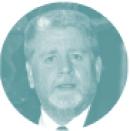 Jean Watin-Augouard, rédacteur en chef de La revue des Marques.