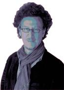 Xavier Charpentier directeur général associé de FreeThinking (groupe Publicis), membre du comité scientifique de l?Adetem