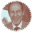 Philippe Legendre, directeur délégué de l'Irep