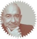 Didier Farge, président du SNCD (Syndicat national de la communication directe)