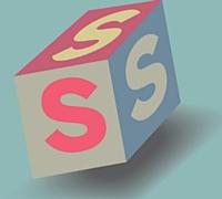 Bridés par la tyrannie des 4P, les marketers révisent leur alphabet: 5 E, 6 S ... Qui dit mieux?