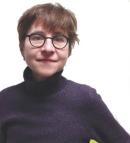 ISABELLE JOHANET ACCOMPAGNE L'ENSEIGNE NICOLAS SUR LES RESEAUX SOCIAUX