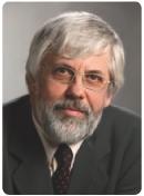 Jean-Pierre Malosto