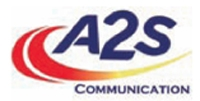 A2S COMMUNICATION