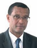 Patrice BERGEN, Président de SYNTEC Etudes Marketing & Opinion