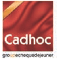 Carte Cadhoc Castorama.Le Cheque Cadhoc