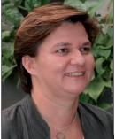 Laetitia Hocquet (2MV): « La single source permet de réaffecter à chaque individu des probabilités d'exposition. »