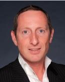 Laurent Bliaut (TF1 Publicité) « nous voulons déployer notre expérience de régie sur tous les vecteurs numériques. »