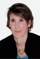 Delphine Grison (Lagardère Active)