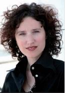 Valérie Camy (Mondadori)
