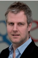 Arnauld Mitre (Google)