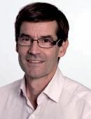 Benoît Cassaigne (Médiamétrie)
