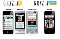 Le marché des appli mobiles devrait atteindre 3 milliards de dollars d'ici à 2015.
