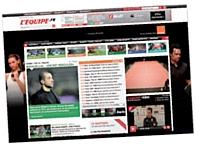 Le GIE e-Presse Premium a signé un accord avec Bing.