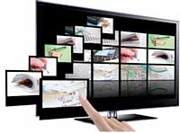De nouveaux formats de publicité envahissent les écrans d'ordinateur.