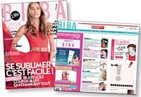 La plupart des magazines ont dû adapter leur modèle économique sur le Web.