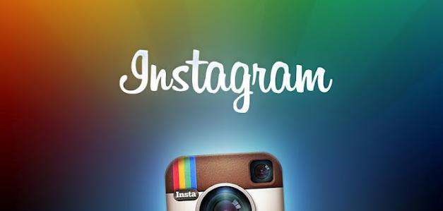 Facebook et Instagram: les prémices d'une nouvelle bulle internet? dans Hi-Tech
