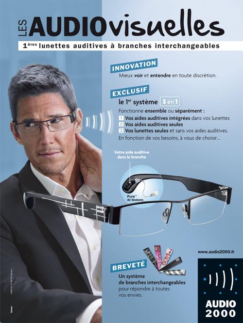 Univers 0Optic Positionnement Digital 2 Et Marketing 2000Un Sur kiZPXuOT