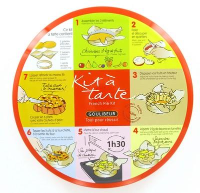 http://www.e-marketing.fr/Images/Breves/Actus/48247/image/goulibeur_kit_a_tarte_.jpg