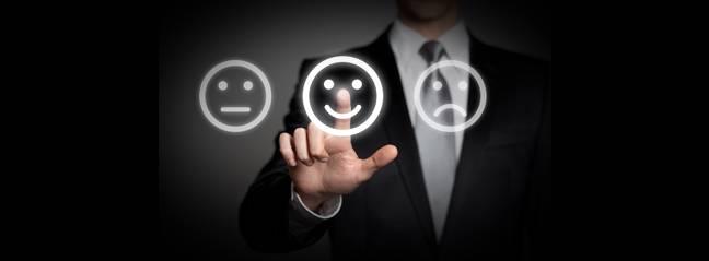 Les marketeurs américains mettent le client aucentre de leurs préoccupations