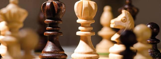 Négociation commerciale: adoptez la bonne stratégie