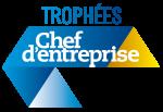 Logo trophee