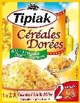 Tipiak lance trois nouveaux produits et deux campagnes télé