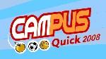Le Campus Quick reprend du service